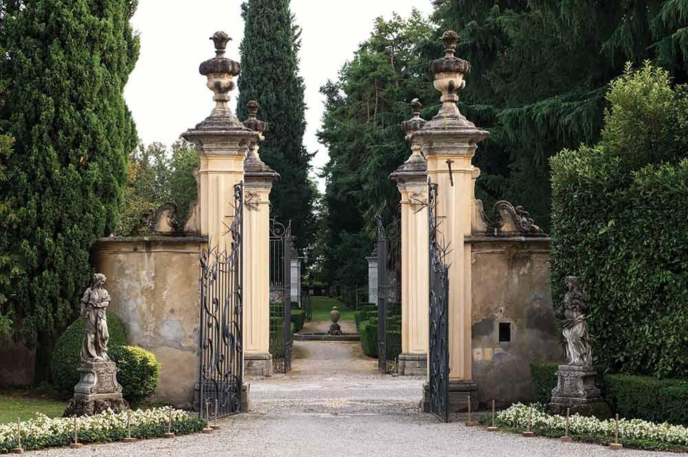 villa perego inverigo weddings 9