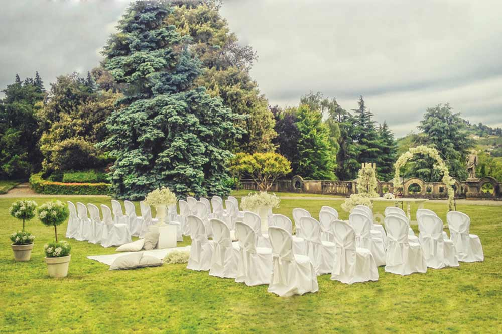 villa ponti greppi merate weddings 1