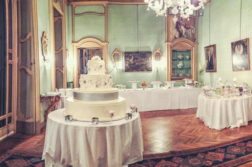 villa ponti greppi merate weddings 2