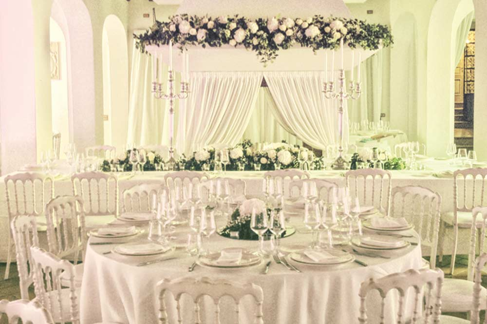 villa ponti greppi merate weddings 4