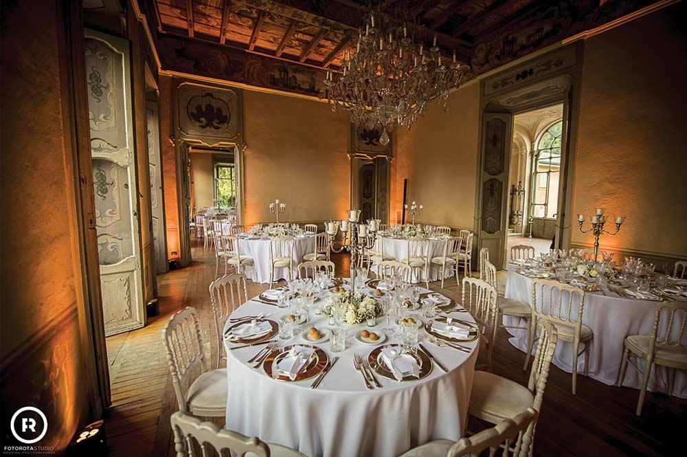 villa subaglio merate weddings 1