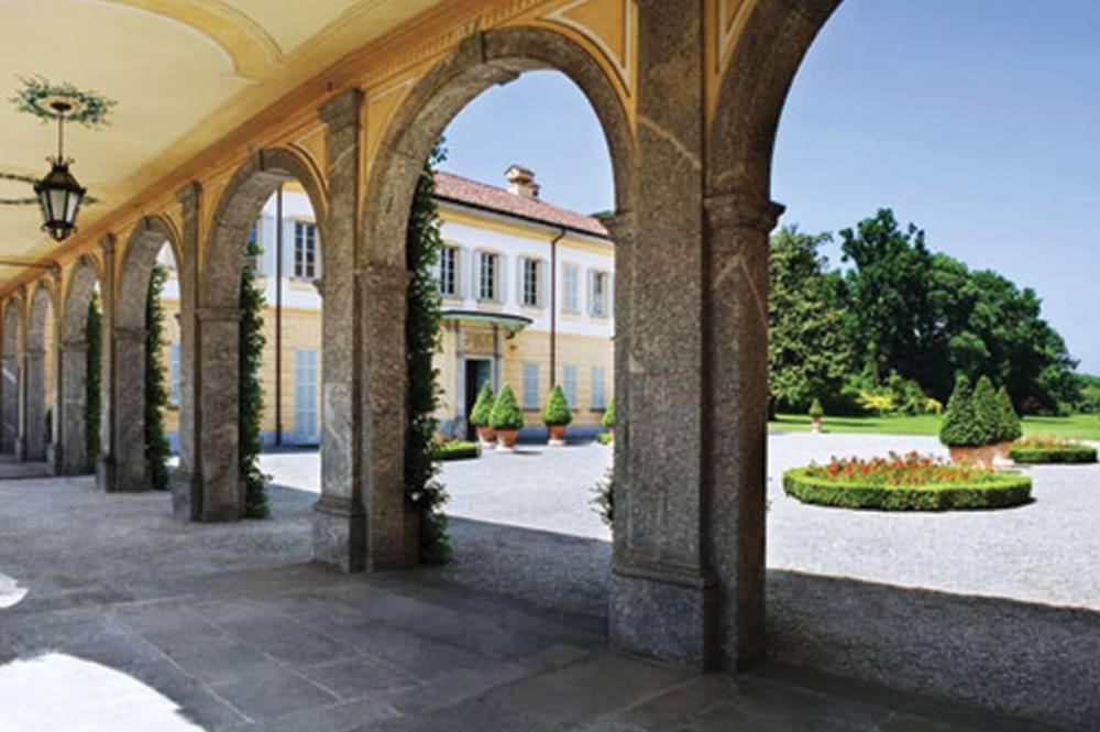 villa trivulzio omate weddings 11