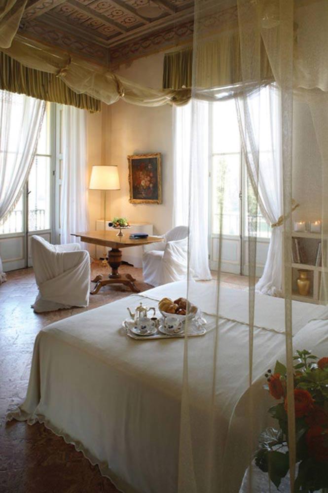 villa trivulzio omate weddings 12