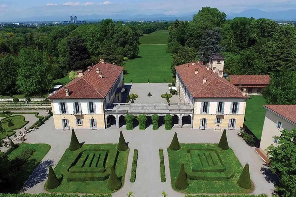 villa trivulzio omate weddings 2