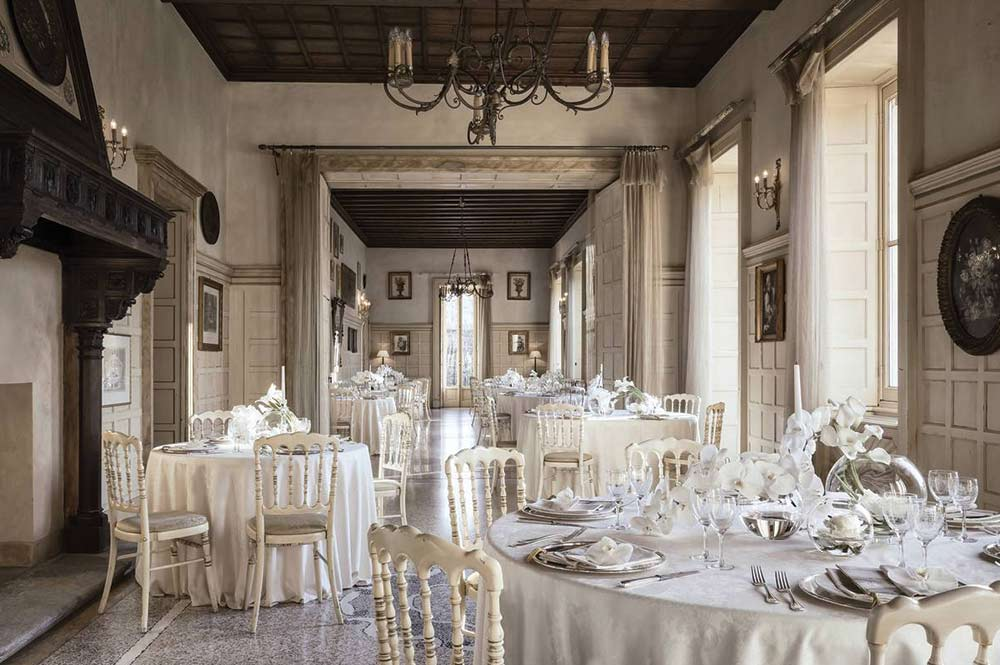 villa trivulzio omate weddings 3
