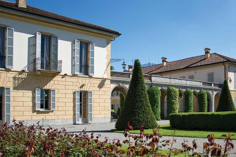 villa trivulzio omate weddings 4
