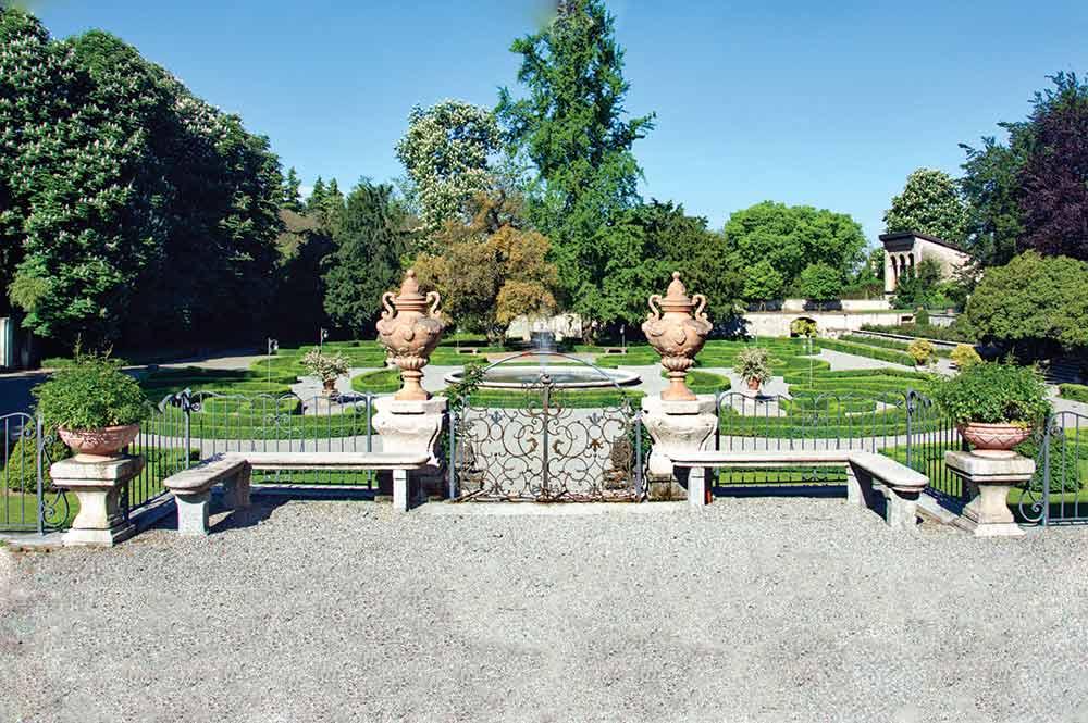 villa trivulzio omate weddings 5