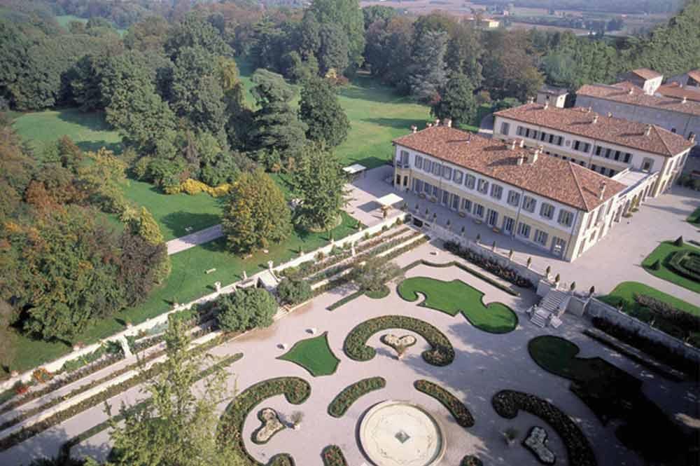 villa trivulzio omate weddings 8