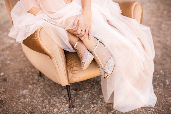 Scarpe Sposa Como.Scarpe Da Sposa Matrimonio A Como Bespoke Wedding Planners Como