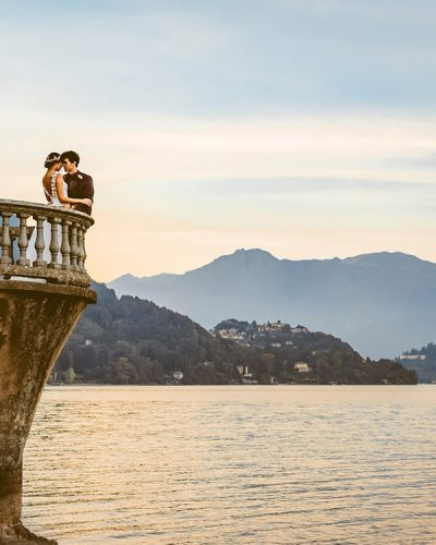 dreamy styled shoot lake como 02