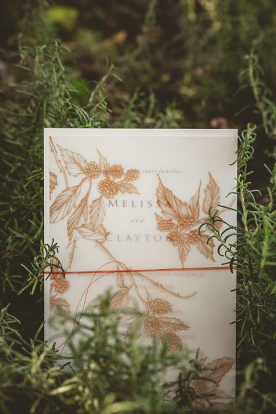 dreamy styled shoot lake como 03