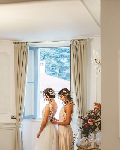 dreamy styled shoot lake como 07