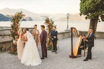 dreamy styled shoot lake como 19