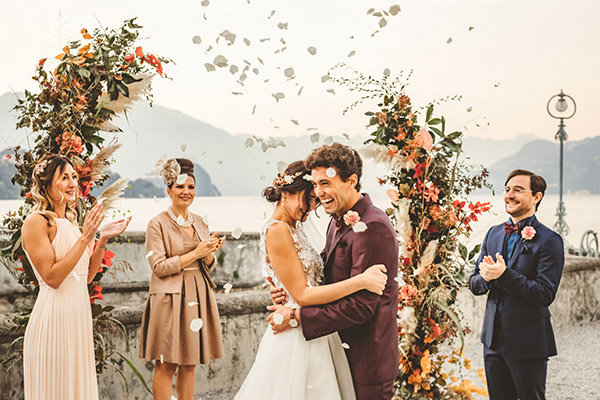 dreamy styled shoot lake como 25