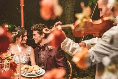 dreamy styled shoot lake como 31