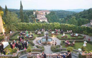 Il Borro Tuscany 2