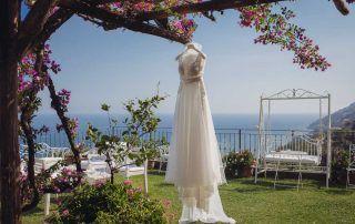 Villa Divina Amalfi coast 6