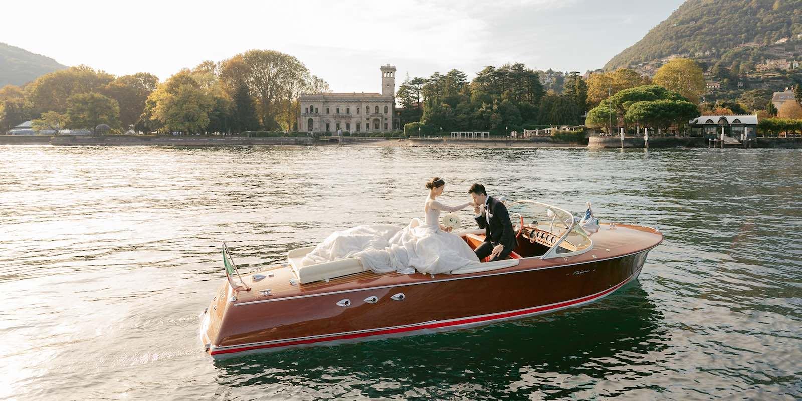 Wedding car service wedding